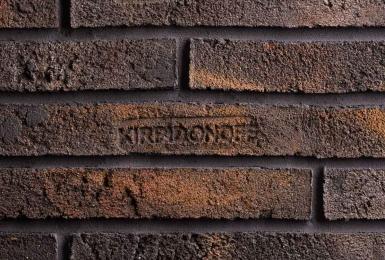 Плитка KIRPIDONOFF Premium