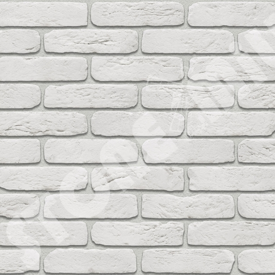 1100 / Белый