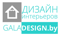 galadesign.by
